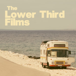 lower_thrid_films