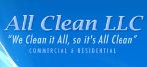 all_clean_logo_526